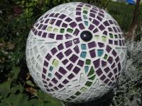 10 Mosaikkugel.jpg