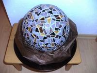 13 Mosaikkugel.JPG