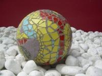 14 Mosaikkugel.jpg