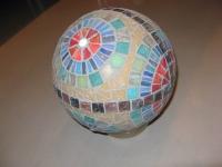 22 Mosaikkugel.JPG