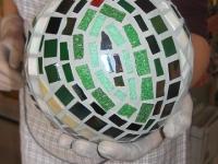 23 Mosaikkugel.JPG