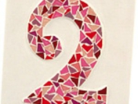 1 Mosaiknummer.jpg