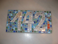 10 Mosaikhausnummer.JPG