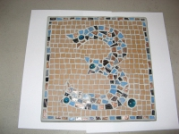 2a Mosaiknummer.JPG