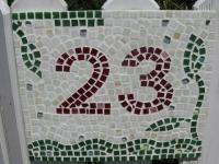 2mosaiknummer.jpg