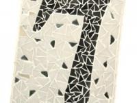 4 Mosaiknummer.jpg