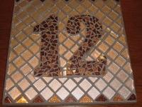 5 Mosaikhausnummer.JPG