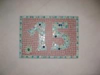 6 Mosaikhausnummer.JPG