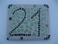 7 Mosaikhausnummer.JPG