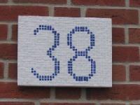 9 Mosaikhausnummer.JPG