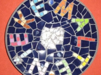 1 Mosaikschale.JPG
