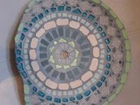 10 Mosaikschale.JPG