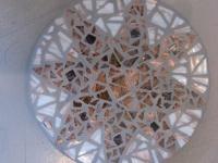 11 Mosaikschale.JPG