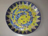 12 Mosaikschale.JPG