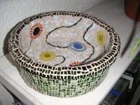 14 Mosaikschale.jpg
