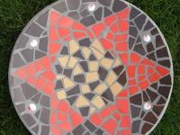2 Mosaikschale.JPG