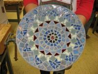 3 Mosaikschale.JPG
