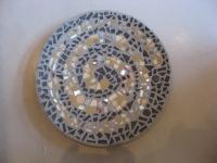 5 Mosaikschale.JPG