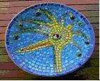 6 Mosaikschale.jpg