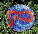 7 Mosaikschale.jpg