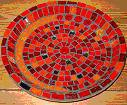 9 Mosaikschale.jpg