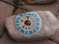 11  Mosaikstein.JPG