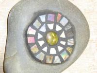 13  Mosaikstein.JPG