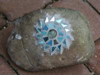 14  Mosaikstein.JPG