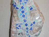 7  Mosaikstein.JPG
