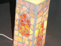 10 Mosaiklampe.JPG