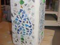 13 Mosaiklampe.JPG
