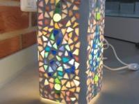 14 Mosaiklampe.JPG