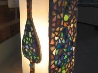 15 Mosaiklampe.JPG