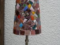 19 Lampe.JPG