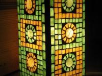 3 Mosaiklampe.JPG