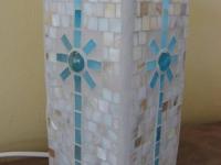 4 Mosaiklampe.JPG