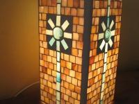 5 Mosaiklampe.JPG