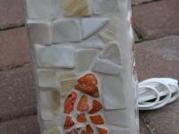8 Mosaiklampe.JPG