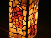 9 Mosaiklampe.JPG